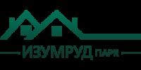 logo-uss-gr3